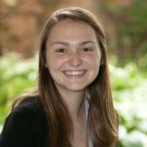 Michelle Orth's Profile Photo