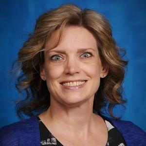Cindy Ward's Profile Photo