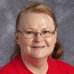 Sonya Corder's Profile Photo