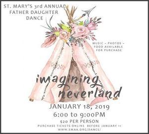 Father Daughter Dance 2019 Invite.jpg