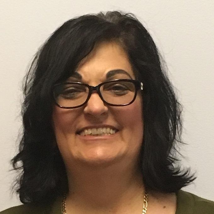 Brenda Huffman's Profile Photo
