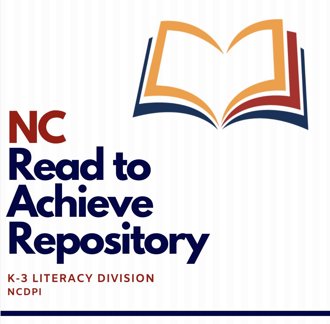 Parent Repository