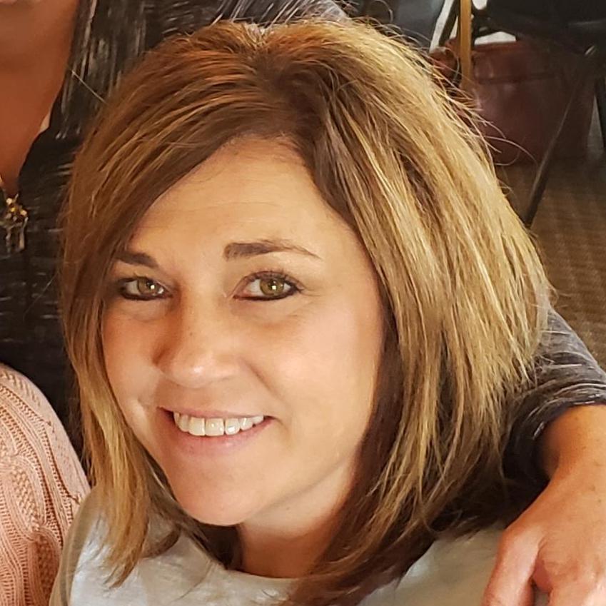 Kristin Cline's Profile Photo