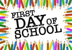 First Day of School 2 (2).jpg