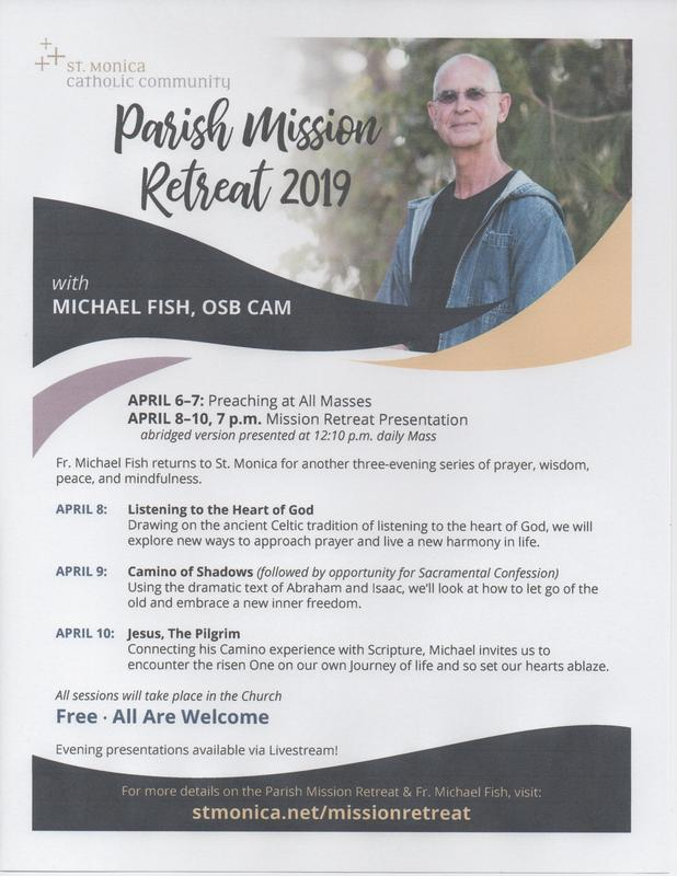 Fish Parish Mission.jpeg