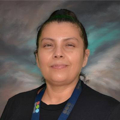 Dolores Platero's Profile Photo