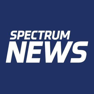 Spectrum News Logo