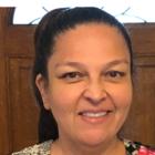 Sandra Prado's Profile Photo