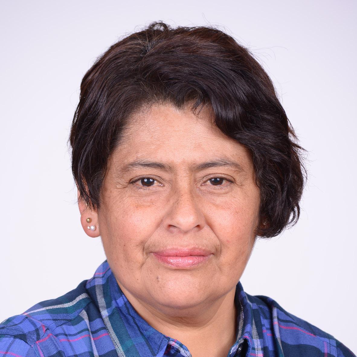 Eva López's Profile Photo