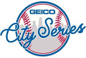 GEICO City Series.jpg