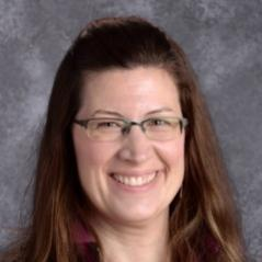 Sarah Rutkiewicz's Profile Photo