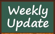 weekly update logo.PNG