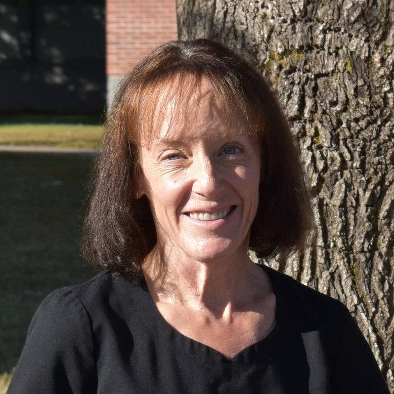 Joanna Atkisson's Profile Photo