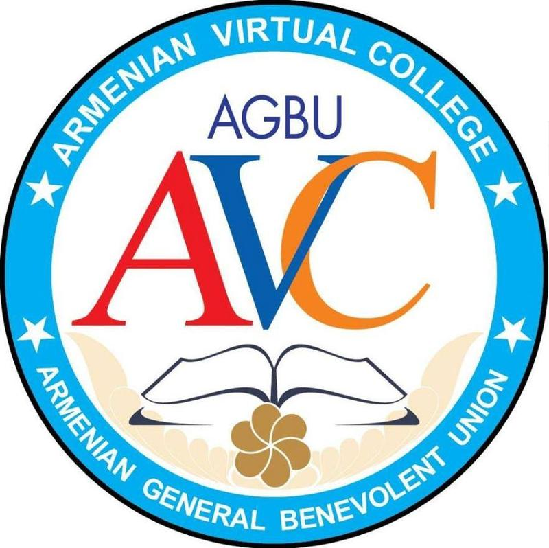 Armenian Virtual College Featured Photo
