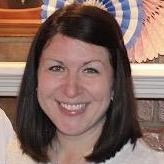 Brittany Hardwick's Profile Photo