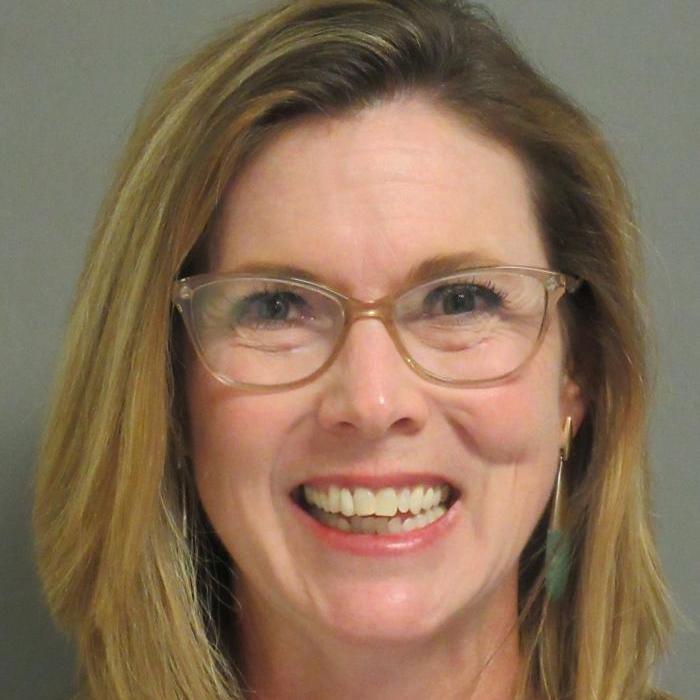 Suzy Penrod's Profile Photo