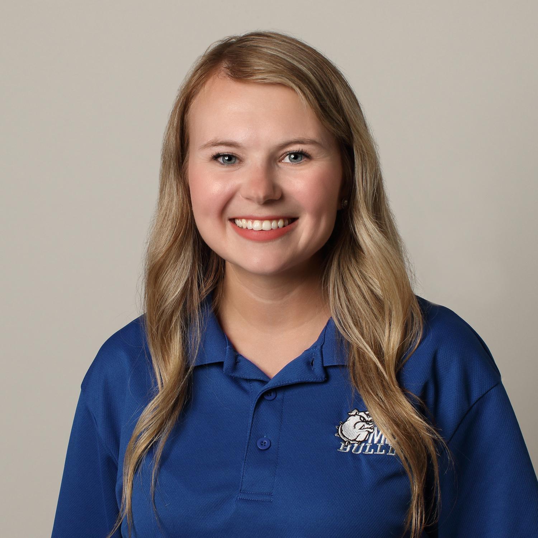 Allison Jenks's Profile Photo