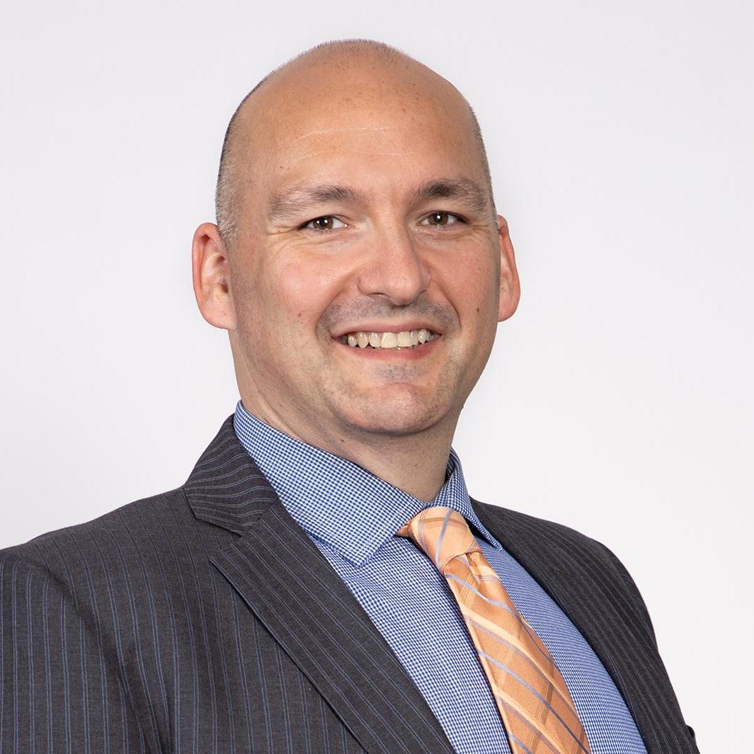 Jason Lody's Profile Photo