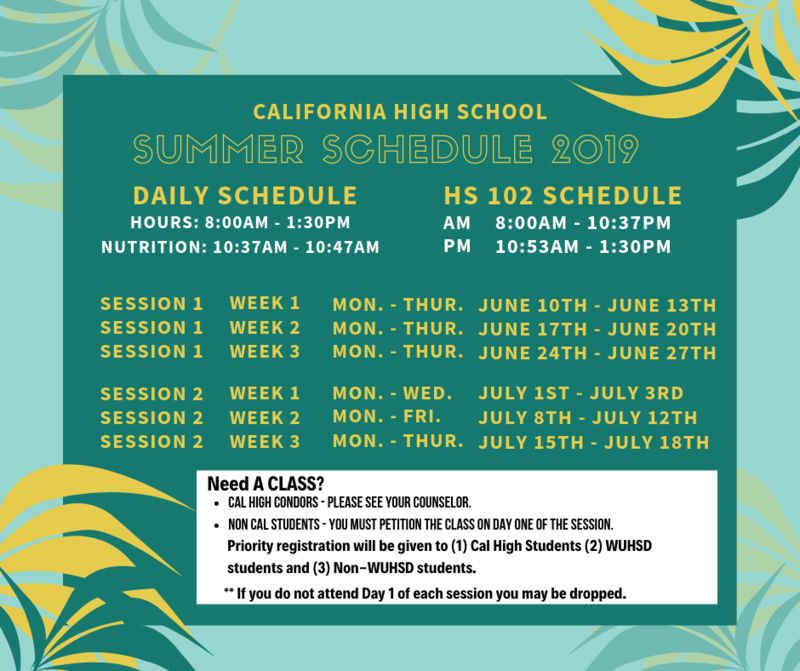 Summer School 2019 Featured Photo