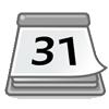 2019-2020 Academic Calendar Thumbnail Image