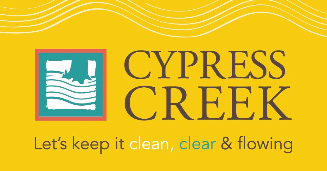 Cypress Creek Logo