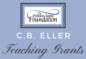 C.B. Eller Teaching Grants