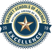 2019 MSA School of Excellence Merit Award: Orthopaedic Hospital Medical Magnet Featured Photo