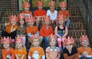ud-wearorange-crowns.jpg