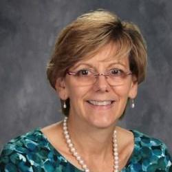 Kathryn Williams-Heese's Profile Photo