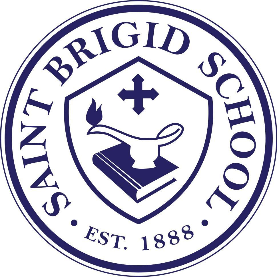 Saint Brigid Admissions's Profile Photo