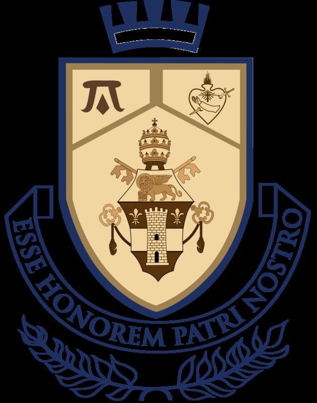PJ logo