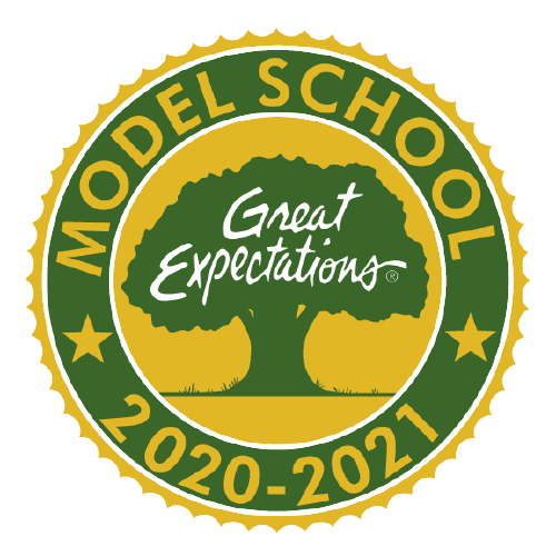 GE Model School Image