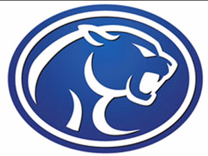 CHS Cougar Logo