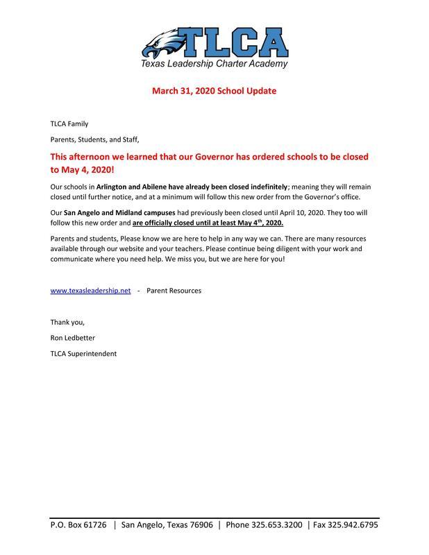 Governor May Closure Notice 03312020.jpg