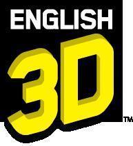 English 3D.jpg