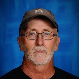 Mike Bayle's Profile Photo