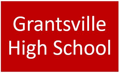 Grantsville High School
