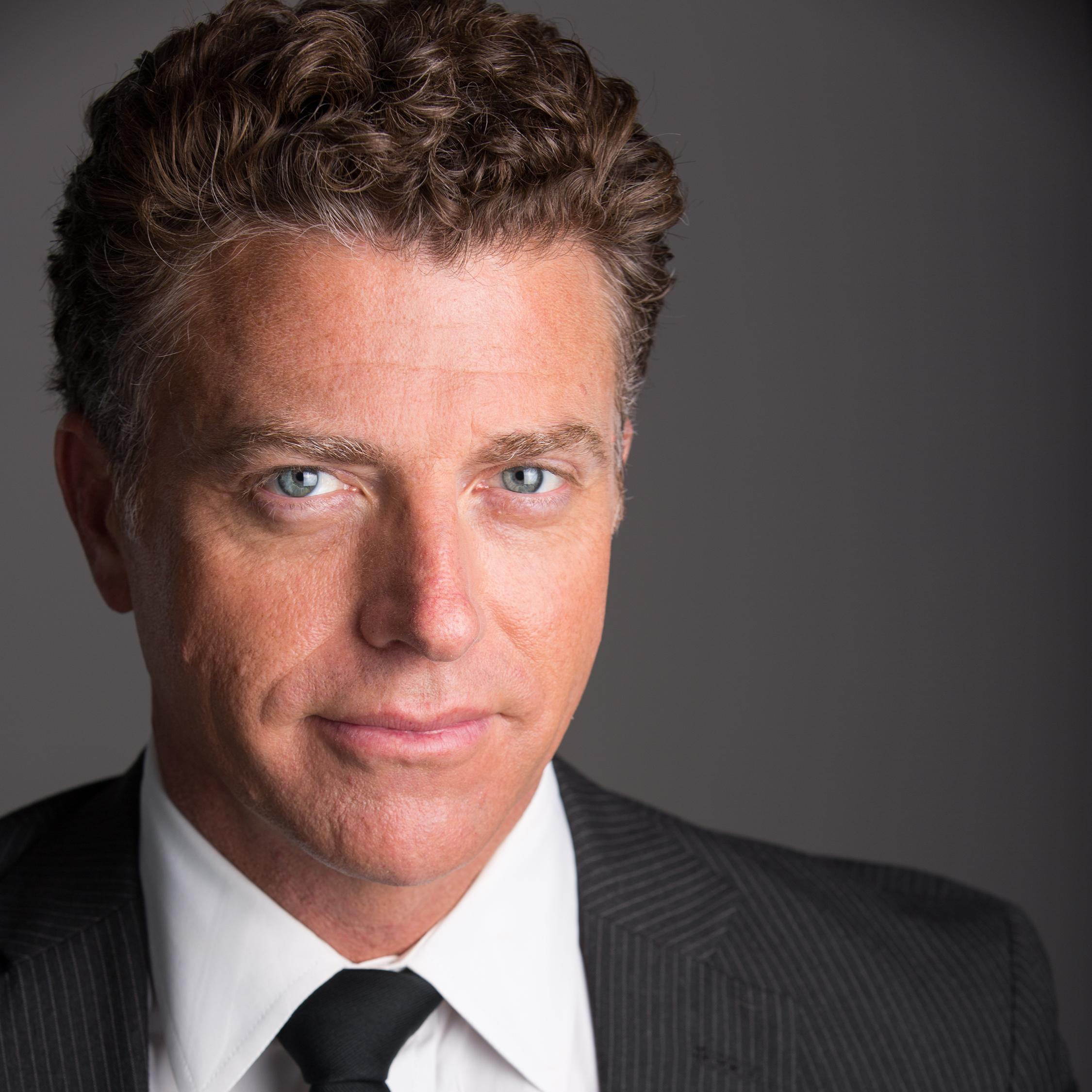 David Nevell's Profile Photo