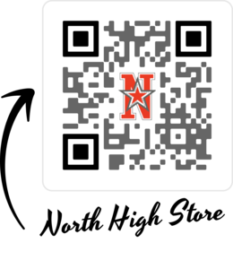 QR Code to Store