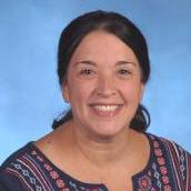 Melissa Spuria's Profile Photo