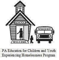 Homelessness Logo