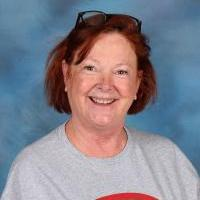 Lynn Carswell's Profile Photo