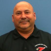 Rolando Acevedo's Profile Photo