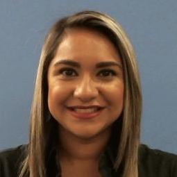 Jennifer Balderas's Profile Photo