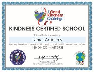 Kindness Certificate 2019.jpg