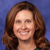 Lauren Whiteley's Profile Photo