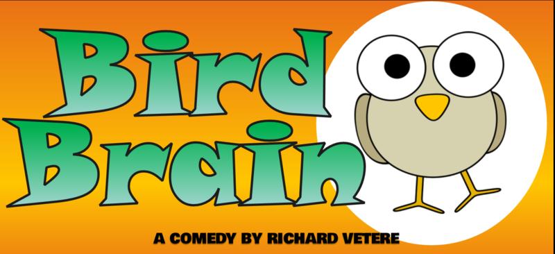 School Play: Bird Brain