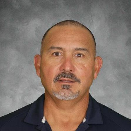 Mario Gonzalez's Profile Photo