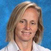Maggie Wilkinson's Profile Photo