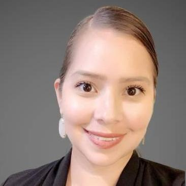 Marisa Gonzales's Profile Photo